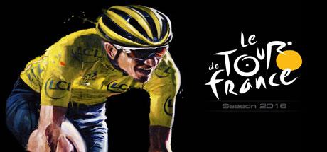 Tour de France 2016: Der offizielle Manager