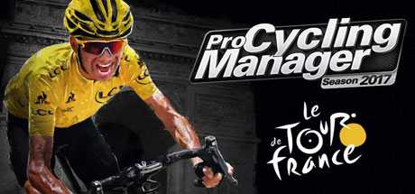 Tour de France 2017 - Tour de France 2017