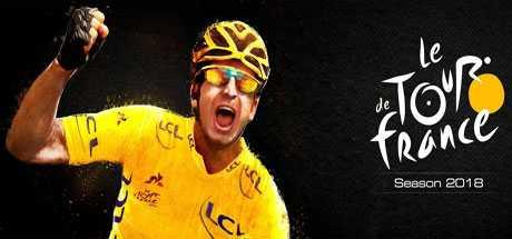 Tour de France 2018 - Tour de France 2018