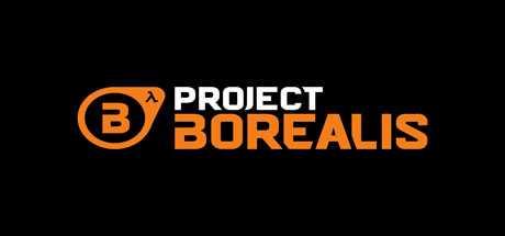 Project Borealis - Project Borealis