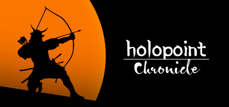 Holopoint: Chronicle - Holopoint: Chronicle
