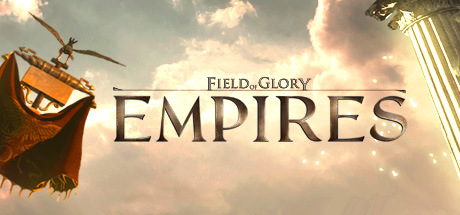 Field of Glory: Empires - Field of Glory: Empires