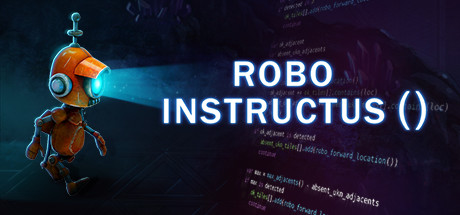 Robo Instructus - Robo Instructus