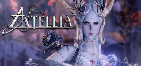 Astellia - Astellia