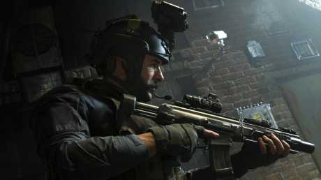 Call of Duty: Modern Warfare (2019) - Saison 2 ist da und steckt voller kostenloser neuer Inhalte