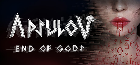 Apsulov: End of Gods - Apsulov: End of Gods