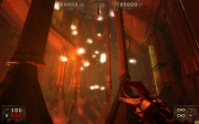 Painkiller: Resurrection: Erste Bilder aus Painkiller: Resurrection