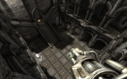 Painkiller: Resurrection: Screenshot aus Painkiller: Resurrection