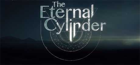 The Eternal Cylinder - The Eternal Cylinder
