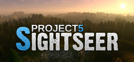 Project 5: Sightseer - Project 5: Sightseer