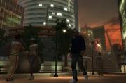 CrimeCraft: Neue Bilder zum Gangster MMO CrimeCraft.
