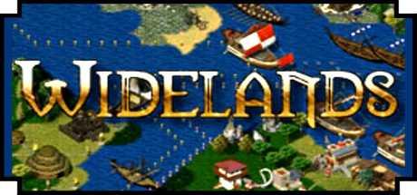 Widelands - Widelands