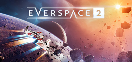 Everspace 2 - Everspace 2