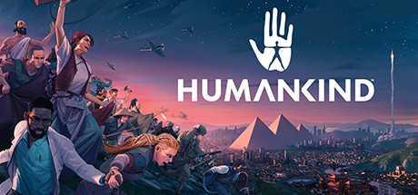 Humankind - Humankind