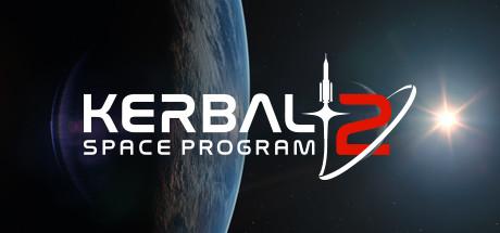 Kerbal Space Program 2 - Kerbal Space Program 2