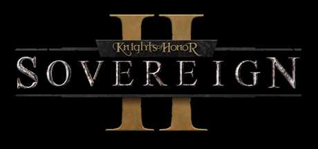 Knights of Honor 2: Sovereign - Knights of Honor 2: Sovereign