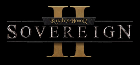 Knights of Honor 2: Sovereign