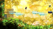 Braid: Screenshot aus Braid