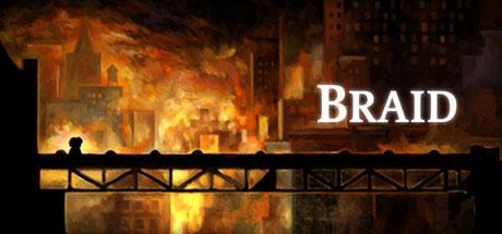 Braid - Braid