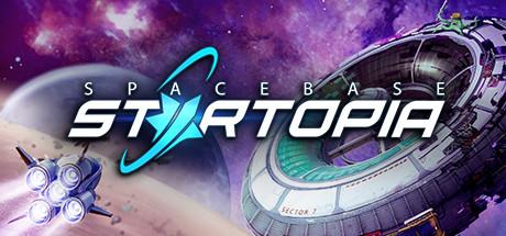 Spacebase Startopia - Spacebase Startopia