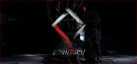 Boundary VR - Boundary VR
