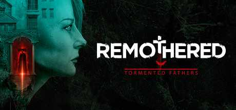 Remothered: Tormented Fathers - Remothered: Tormented Fathers