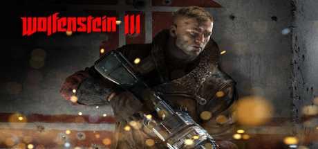 Wolfenstein 3 - Wolfenstein 3