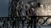 End of Eternity: Screenshot aus dem Rollenspiel End of Eternity