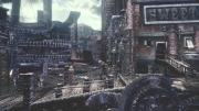 End of Eternity: Neue Impressionen aus dem Rollenspiel.
