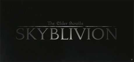 The Elder Scrolls: Skyblivion - The Elder Scrolls: Skyblivion