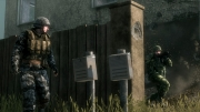Battlefield: Bad Company - Zwei HD-Trailer parat!