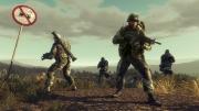 Battlefield: Bad Company: Screenshots