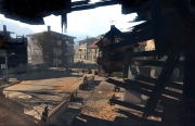 Battlefield: Bad Company: Screenshots