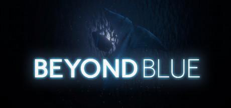 Beyond Blue - Beyond Blue