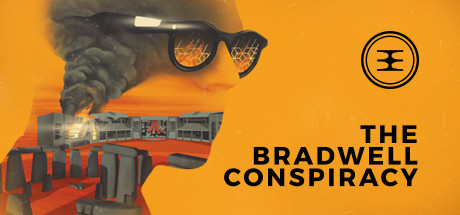 The Bradwell Conspiracy - The Bradwell Conspiracy