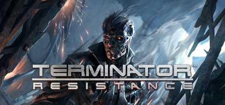 Terminator Resistance - Terminator Resistance