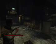 Saw: Screenshots - Ingame