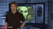 Saw: SAW: Videobericht bei Konami TV