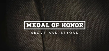 Medal of Honor: Beyond and Above