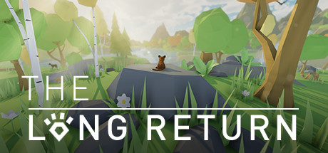 The Long Return - The Long Return