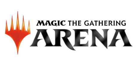 Magic: The Gathering Arena - Magic: The Gathering Arena