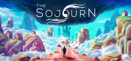 The Sojourn - The Sojourn