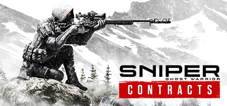 Sniper Ghost Warrior Contracts - Sniper Ghost Warrior Contracts