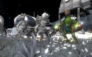 Spore: Galaktische Abenteuer: Erste Einblicke zum Erweiterungspack