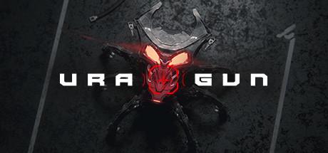 Uragun - Uragun