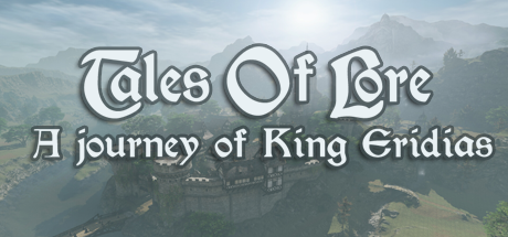 Tales of Lore - Tales of Lore