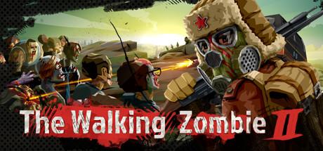 Walking Zombie 2 - Walking Zombie 2