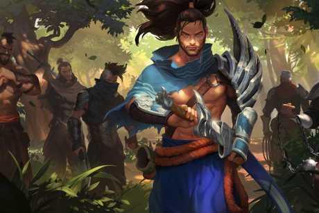 Legends of Runeterra - Offene Beta startet am 23. Januar 2020
