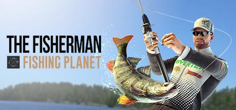 The Fisherman - Fishing Planet - The Fisherman - Fishing Planet