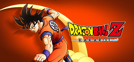 DRAGON BALL Z: KAKAROT - DRAGON BALL Z: KAKAROT